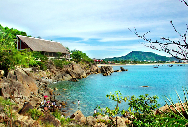 ve-may-bay-gia-re-di-quy-nhon